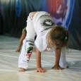 Co to jest brazylijskie jiu jitsu? Brazylijskie jiu-jitsu (BJJ) powstało na początku XXw w Brazylii na bazie japońskiego ju-jitsu. Za twórców systemu uważa się członków rodziny Gracie (stąd też stosowana...