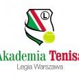 Od grudnia 2011 roku partnerem działań AGISKO YOUNGCLUB stała się AKADEMIA TENISA LEGIA WARSZAWA. Akademia Tenisa realizuje program szkoleniowy mający na celu wychowanie sportowców na najwyższym poziomie. Zawodnicy Legii Warszawa...