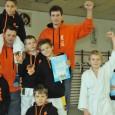 ZABAWA, SPORT, PASJA! Tak pokrótce można określić klub Judo Lemur. Klub Judo Lemur tworzy dwóch młodych trenerów Mateusz i Mariusz. Obaj trenerzy to byli zawodnicy olimpijskiej dyscypliny Judo, którzy zdobytą...