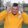 Trener Tomasz Rogalski Swoje pierwsze piłkarskie kroki stawiał w drużynie Rozwoju Katowice z której następnie trafił do GKSu Katowice i tam zakończył swoją karierę zawodniczą. Absolwent AWF Katowice oraz AWF...