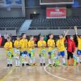 Agisko Young Club przedstawia relację z turnieju Legionowo Cup 2012. Zespół Agisko Young Club osobiście pojawił się na tym wydarzeniu, którego organizacja wywarła na Nasogromne wrażenie. Chętnie wspierając takie akcje,...